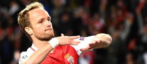 Mercato - OM : L'avenir de Germain encore incertain !