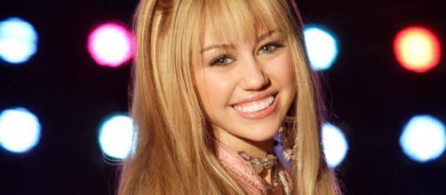Miley Cyrus fue una de las que casi se quedaba sin su papel icónico.