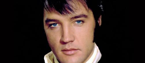 Nearly 41 years have passed since the world lost Elvis Presley. [Image Credit:Flickr/ElvisPresleyGallery]