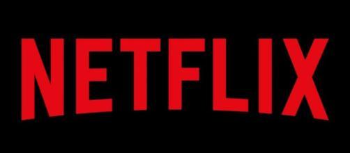 """""""Netflix"""" sigue en constante crecimiento."""