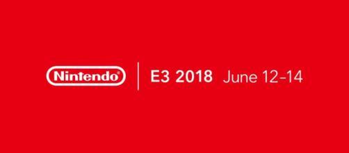 """Nintendo promete """"muchos"""" anuncios para el E3 2018"""