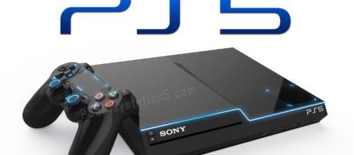 La aparición en el mercado de PS5 está confirmada.