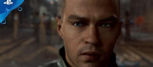 Quantic Dream presentó un nuevo tráiler de Detroit: Become Human en el E3 2016 y ahora tenemos nuevos detalles de la aventura interactiva.