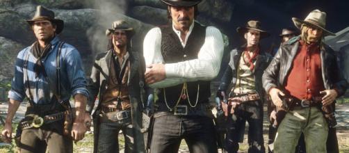 Red Dead Redemption 2: Take-Two CEO promete más retrasos