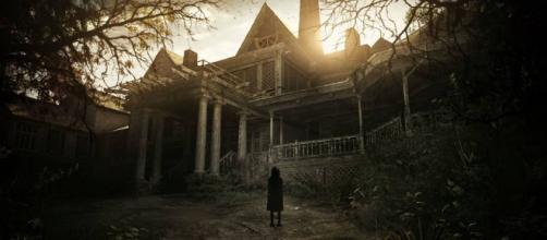 Resident Evil 7 en Switch está teniendo problemas en los EE.UU.