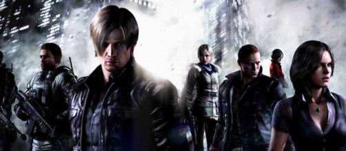 Rumor: Resident Evil 2 Remake podría ser revelado en E3 2018