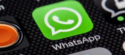 El nuevo error afectaba tanto a los usuarios de Android como a los de iPhone y Permite a los usuarios bloqueados enviar mensajes
