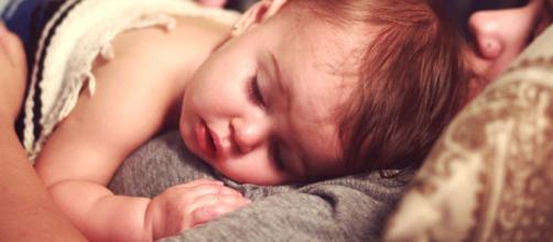 baby dies in hot car - image credit   Kourtlyn Lott   Flickr - flickr.com