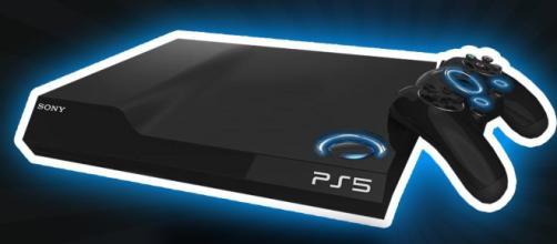sony podria no lanzar la PlayStation 5?