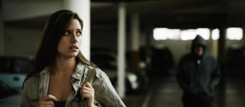 Stalking e bullismo: arriva l'app che tutela le vittime.