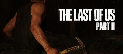 The Last of Us Part II podria ser de ps5