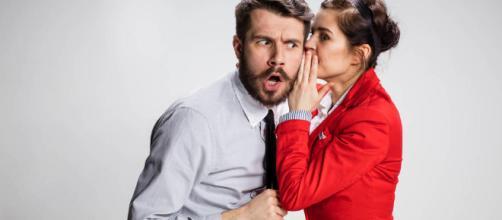 Trabajo: Las 7 cosas que la gente inteligente nunca desvela - elconfidencial.com
