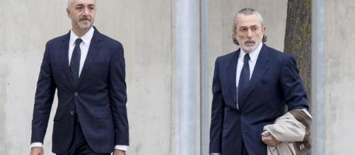 tribunal de Gürtel admite discrepancias para redactar la sentencia - lavanguardia.com