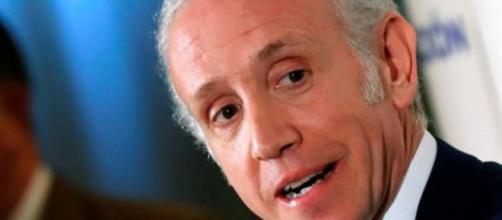 Un nuevo escándalo judicial confirma los peores presagios para ... - blastingnews.com