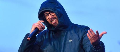 Valtonyc: ¿A dónde se ha fugado el rapero para evitar entrar en ... - lavanguardia.com