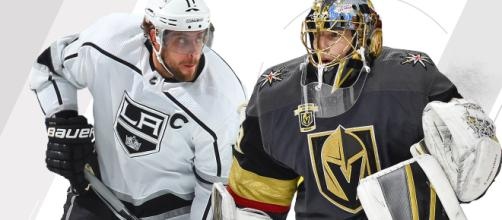 vegas golden knights | abc7.com - abc7.com