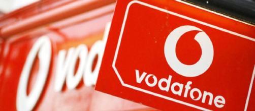 Vodafone: rincari sulle offerte mobili dal 27 maggio, le cose da ... - blastingnews.com