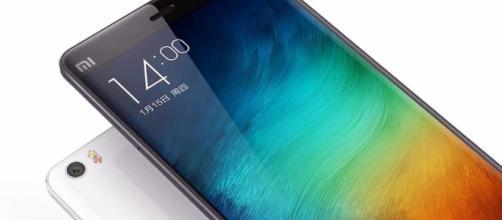Xiaomi sarà il terzo incomodo nella lotta tra Apple e Samsung?