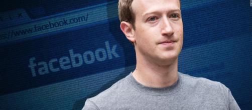 Zuckerberg estableció un plan fraudulento para 'armar' datos, alega el caso judicial