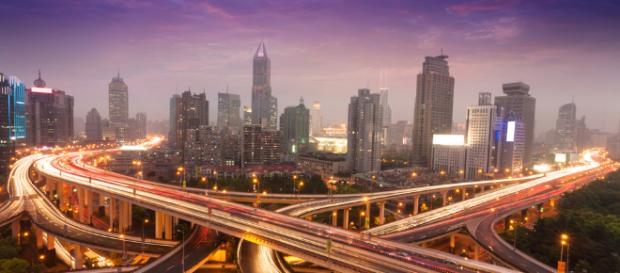 8 lecciones de movilidad para las ciudades del futuroYoung Marketing - youngmarketing.co