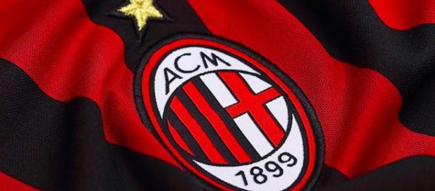 AC Milan quiere tener un gran mercado