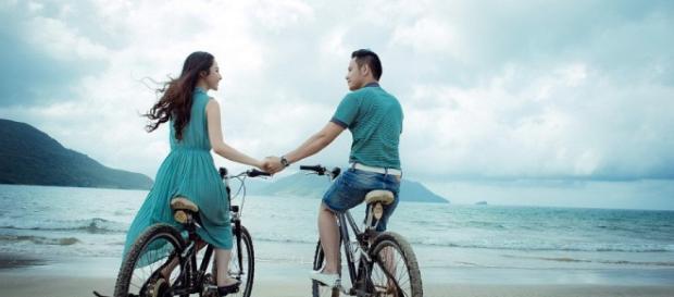 amor platonico o imposible es triste