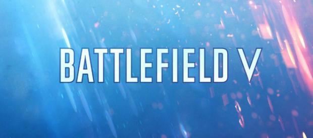 Battlefield V contará con una nueva ambientación y con campaña ... - hobbyconsolas.com
