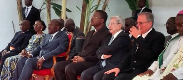 CJM News: Se constituye institución de educación superior africana ... - blogspot.com