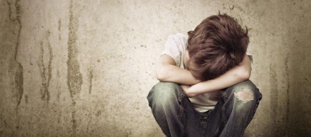 Cómo manejar a tu hijo, después de haber sufrido un trauma
