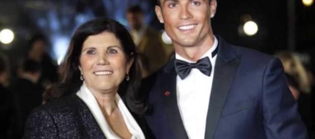 La sorprendente confesión de Cristiano Ronaldo sobre su futuro
