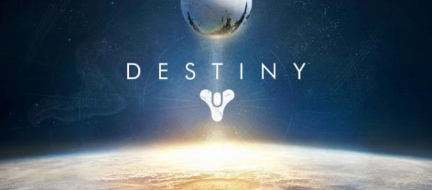 Destiny 2 Iron Banner Matchmaking recibirá la actualización para los jugadores