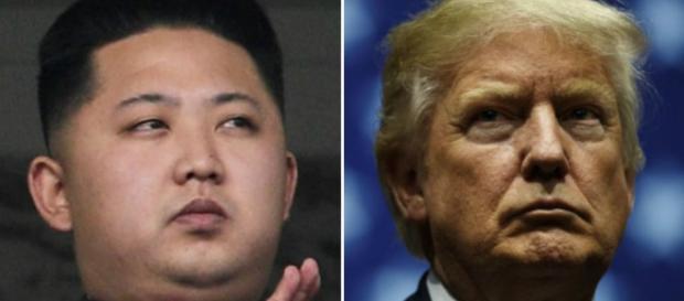 Donald Trump annule son entrevue avec Kim Jong-Un- rdcnouvelles.com