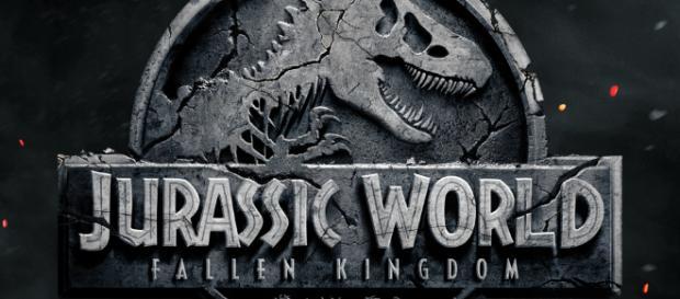 La increíble cantidad de dinero que Universal está gastando para Fallen Kingdom