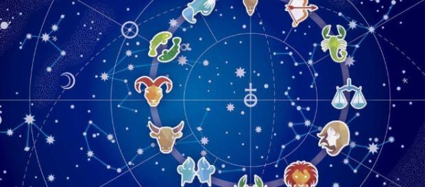 Predicciones y astrología para los signos del zodiaco del día 25 mayo 2018