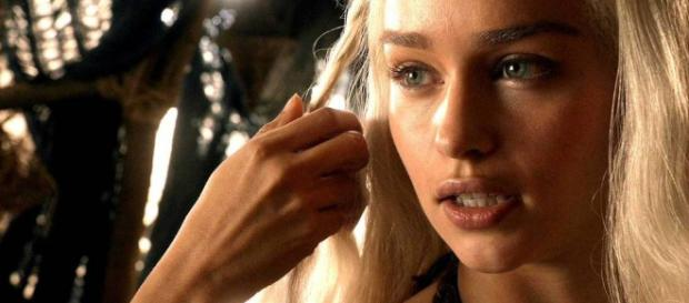 Juego de Tronos: Emilia Clarke se pronuncia sobre la temporada 8