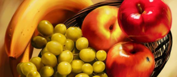 Algunas frutas no son recomendadas para personas diabéticas. - diabetesmellitus.mx