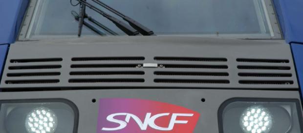 Les salariés de la SNCF consultés par les syndicats lors d'une ... - usinenouvelle.com