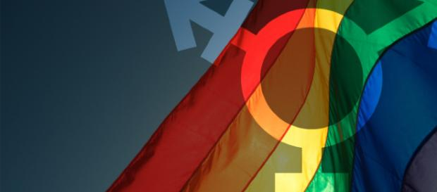 Transgender, tutte le ultime notizie