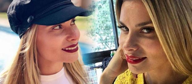 Mucho más que ex actriz porno: Así es María Lapiedra, la mujer que ... - telecinco.es