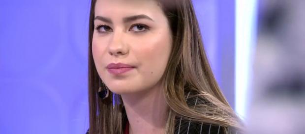 MYHYV: Polémicas confidencias para Barranco de una pretendiente