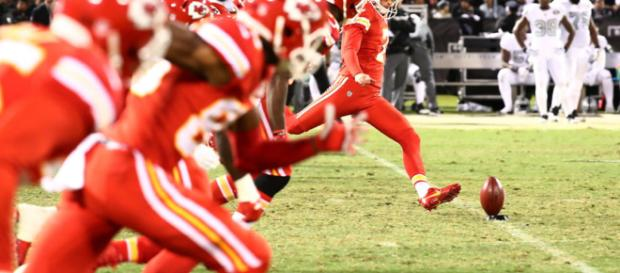 NFL Adopts New Rules for 2018, Including Changes to Kickoff – The ... - terrybradshaw12.com