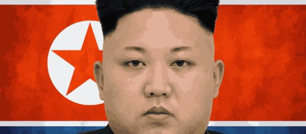 NOKO leader Kim Jong Un is truly a man of mystery. Photo Credit: Pixabay.com/VABo2040