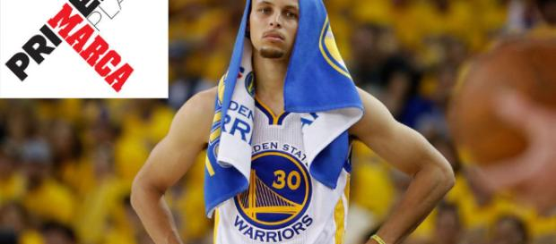 Playoffs NBA: El tirador imposible | Marca.com - marca.com