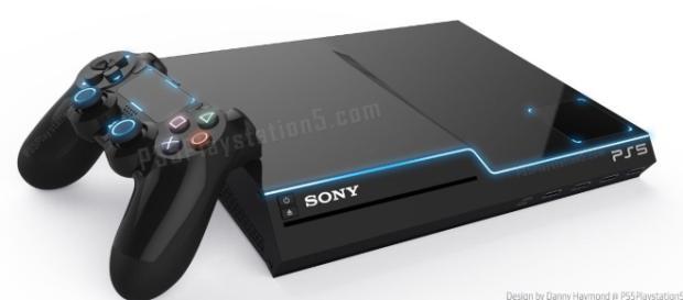 PS5 de Sony; características, precio y mucho más de PlayStation 5 - muycomputer.com
