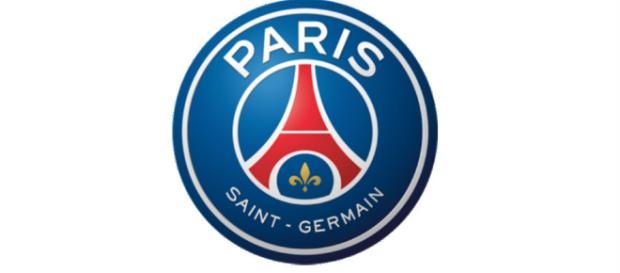 PSG quiere reforzar su equipo al máximo