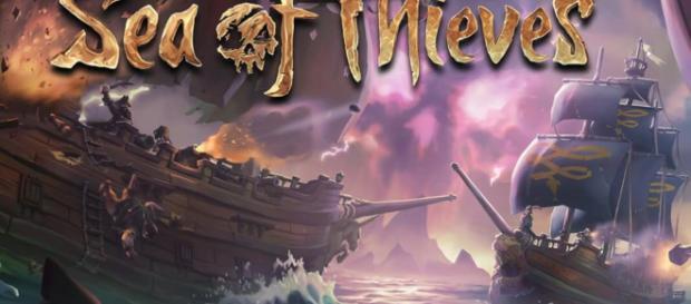 Sea of Thieves: Nueva actualización para agregar tambores y tatuajes