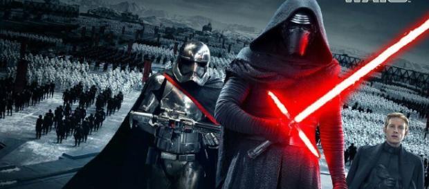 'Solo' con el peor comienzo de una película de Disney 'Star Wars'