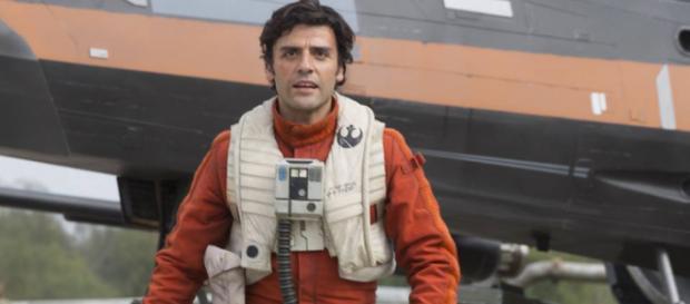 'Star Wars: Episode IX' (StarWarsPH/Facebook Page)