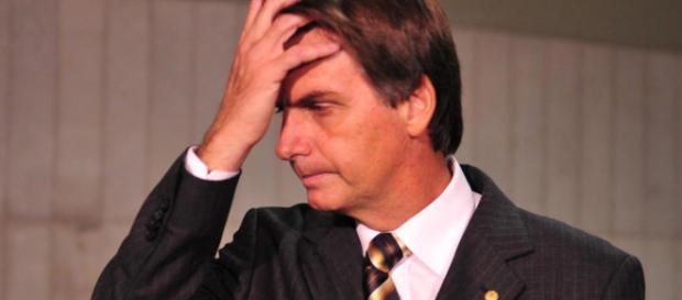 TSE julgará os réus Bolsonaro e Lula