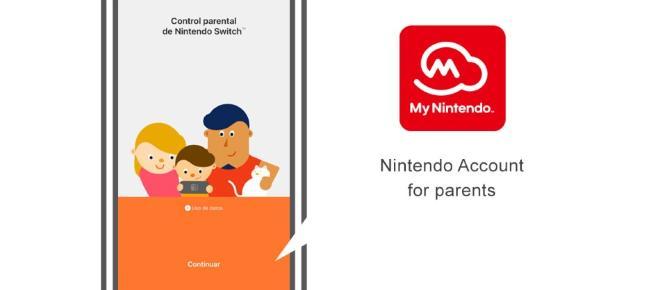 Cómo configurar controles parentales en su teléfono inteligente.